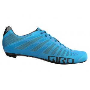 Zapatillas Carretera GIRO Empire SLX Iceberg 2020