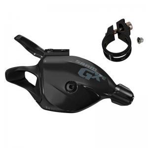 Mando Cambio SRAM GX1-E Trigger Single Click Trasero 11v