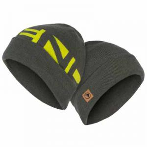 Gorro ENDURA Merino Reversible One Clan