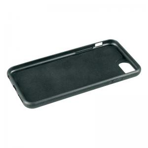 Carcasa Movil SKS Compit Iphone 6/7/8