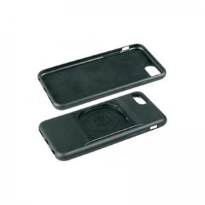 Carcasa Movil SKS Compit Samsung S8