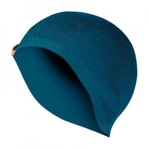Gorro ENDURA BaaBaa Merino II Verde Azulado
