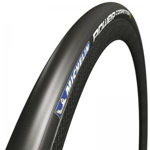 Tubular MICHELIN Power Competition Negro