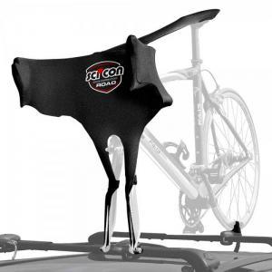 Funda Protectora SCI-CON Bike Defender Triatlón