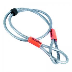 Cable ZEFAL 220cm x 10mm