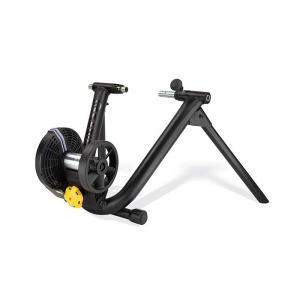 Rodillo Entrenamiento SARIS M2 Wheel On Smart