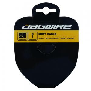 Cable Cambio JAGWIRE Sport Slick Stainless Compatible Sram/Shimano