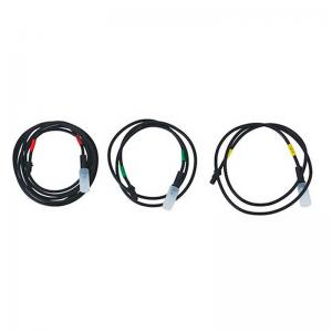 Campagnolo Record 11 Cable Kit