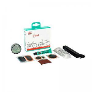 Kit Reparación TIP TOP TT09 E-Bike
