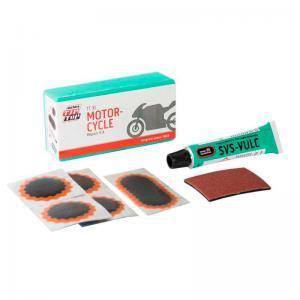Kit Reparación TIP TOP TT10 Moto