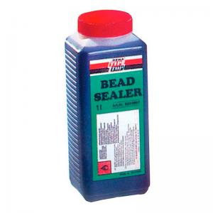 Gel Obturador TIP TOP Bead Sealer Tubeless 1000ml