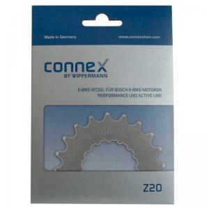 Piñón CONNEX E-Bike Bosch