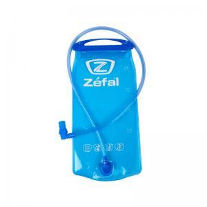 Bolsa Hidratación ZÉFAL Bladder 2Litros