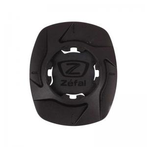 Adaptador Universal ZÉFAL Smartphone