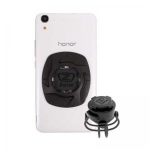 Soporte Universal ZÉFAL Con Adaptador Smartphone