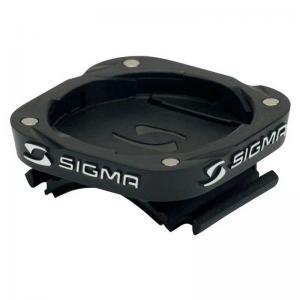 Soporte Ciclocomputador SIGMA STS Rox 8.9/9.0