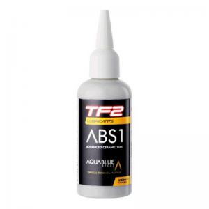 Lubricante Cera WELDTITE TF2 ABS1 Advanced 100ml