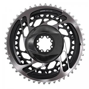 Kit Platos Carretera SRAM Red AXS DM 12v Gris Polar