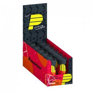 Pack 12 Electrolitos POWERBAR Pomelo + Cafeína