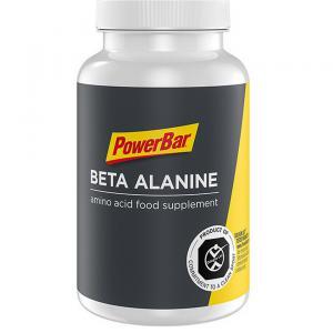 Aminoácido POWERBAR Beta Alanine 129grs