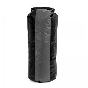 Petate ORTLIEB Dry Bag PD350 Negro-Slate 79 Litros