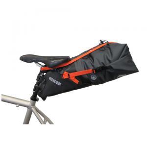 Soporte ORTLIEB Seat Pack