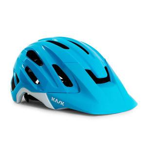 Casco KASK Caipi Azul