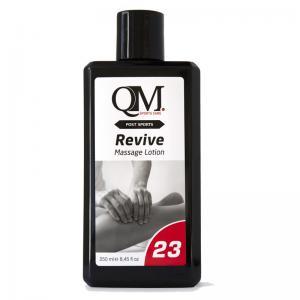 Aceite Recuperador QM23 250ml