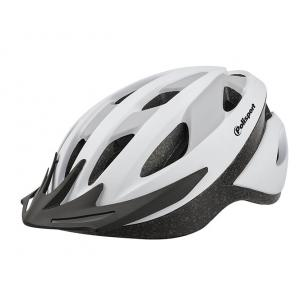 Casco POLISPORT Sport Ride Blanco