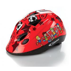Casco Ges Dokky Kid