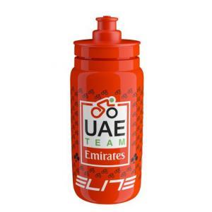 Bidón ELITE Fly UAE Emirates 550 ml