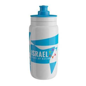 Bidón ELITE Fly Israel Start-Up 550ml
