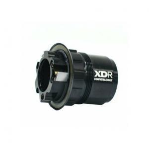 Núcleo VISION XDR Metron Sl/Trimax KB Freno Llanta