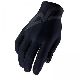 Guantes Largos SUPACAZ Supag Twisted Negro