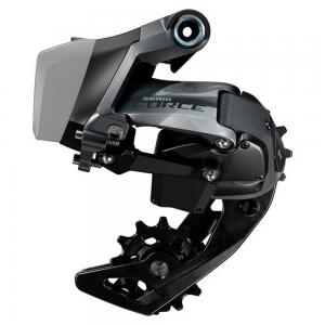 Cambio SRAM Force AXS Wide 12v
