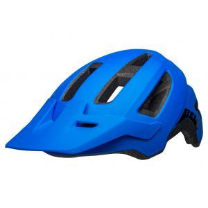 Casco BELL Nomad Azul