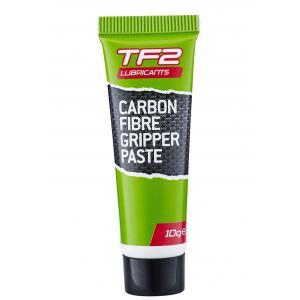 Grasa Montaje Carbono WELDTITE TF-2 10gr