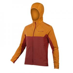Chaqueta ENDURA Thermal MT500 II Naranja