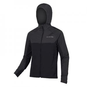 Chaqueta ENDURA Thermal MT500 II Negro