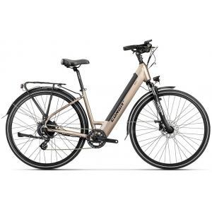 Bicicleta CONOR BALI E-CITY 28