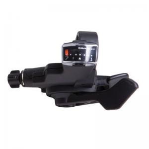 Mando Cambio SRAM X3 Trigger 7v