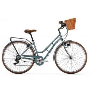 Bicicleta CONOR Sunday WL 28