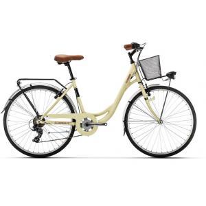 Bicicleta CONOR Soho Al WL 26
