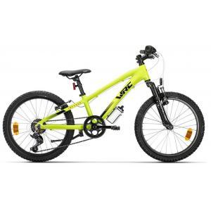Bicicleta Infantil CONOR WRC Invader 20