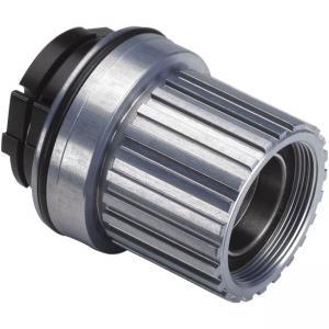 Núcleo Rodillo Entrenamiento ELITE Shimano Micro Spline Direct Drive