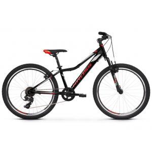 Bicicleta Infantil KROSS Hexagon Jr 1.0 24