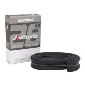 Cámara 700x28/42C VITTORIA Standard Dunlop 48mm