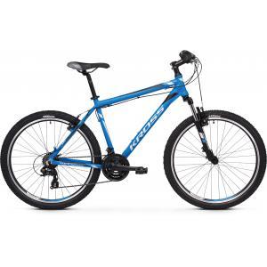 Bicicleta KROSS Hexagon 1.0 26