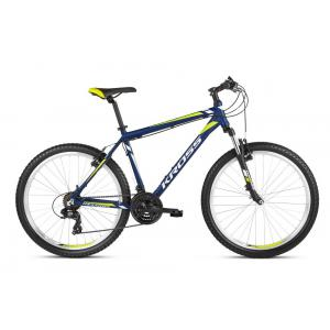 Bicicleta KROSS Hexagon 26