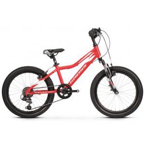 Bicicleta Infantil KROSS Level Mini 2.0 20